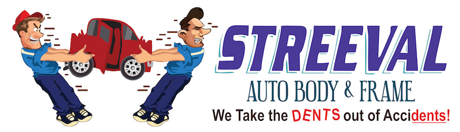 auto body restoration hamilton ohio